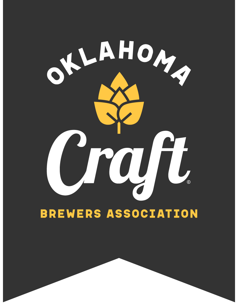 Oklahoma Craft Brewers Association