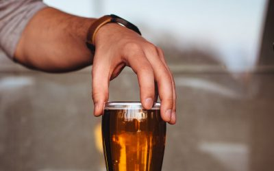 Craft Brewers Association of Oklahoma 2020 Economic Impact Numbers