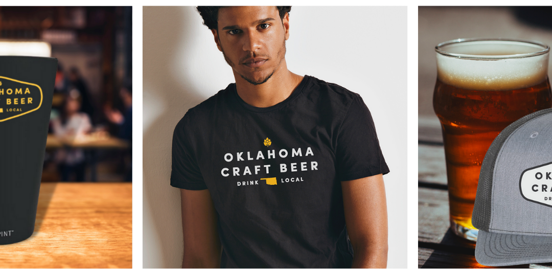 CBAO Launches a New Membership for Craft Beer Fans