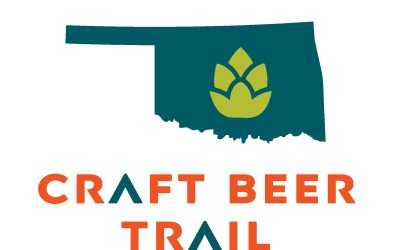 Explore the All-New Oklahoma Craft Beer Trail